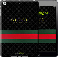 "Чехол на iPad mini 2 (Retina) Gucci 1 ""451c-28-532"""