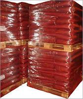 Пигмент красный железоокисный для плитки и бетона