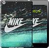 "Чехол на iPad mini Water Nike ""2720c-27-532"""