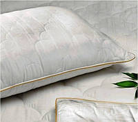 Tac подушка Bamboo 35*45