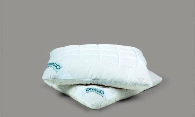 Подушка Othello Cottonova Baby 35*45, фото 2