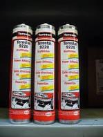 Terostat-MS 9220 Клей-герметик для кузовных деталей