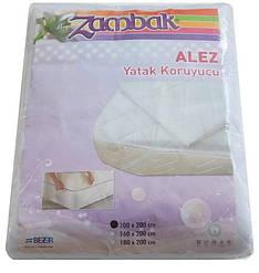 Наматрасник Zambak Alez 100*200
