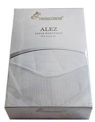 Наматрасник для гостиниц Freecoton Alez 100х200