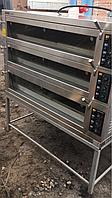 Печь подовая MIWE CONDO CO 3.1280, фото 1