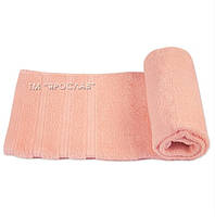 Мягкие полотенца махровые Ярослав 50х90
