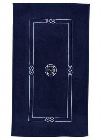 Коврик Soft Cotton MARINE 50*90 50*90, Темно-синий, фото 2