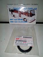 Сальник первичного вала14 шлиц автобус Богдан А-091,А-092,Исузу,Япония оригинал.