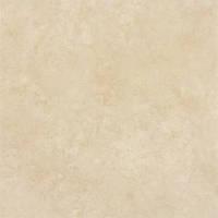 Керамическая плитка Pietra di mare 33x33