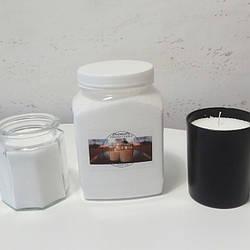 Насыпные свечи фасованные TM FEROMA CANDLE