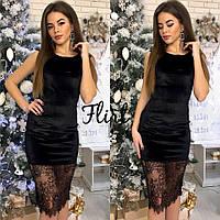 Платье размеры 42-44, фото 1
