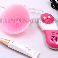 Массажер для груди Breast Beauty Massage Set