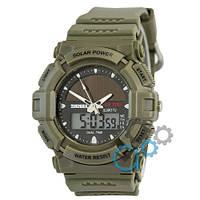 Часы Skmei SSBN-1080-0014