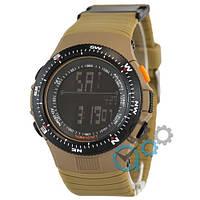 Часы Skmei SSBN-1080-0016