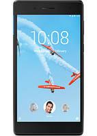 Планшетный ПК Lenovo Tab4 7304I 7 Essential 3G 16GB Black (ZA310015UA)