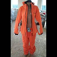 Лыжные костюмы, штаны, комибизны оптом. Новые и секонд хенд в идеальном состоянии.