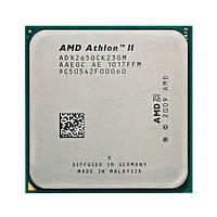 Процессор AMD Athlon II X2 265 3.3GHz Socket AM3