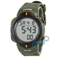 Часы Skmei SSBN-1080-0021