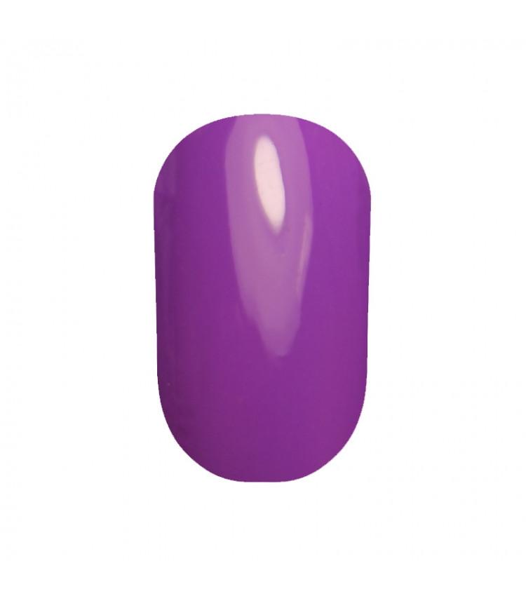 Гель лак Tertio 124 Пурпурная орхидея 10 мл