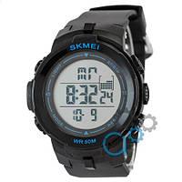 Часы Skmei SSBN-1080-0027 реплика