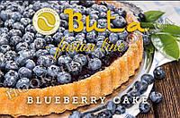 Табак для кальяна Buta Fusion Line Blueberry Cake (Черничный пирог) 50 г