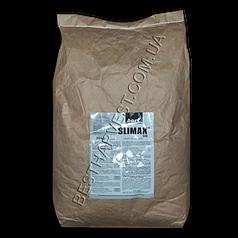 Метальдегид Слимакс (Slimax) 20 кг оригинал