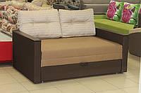Розкладний диван з нішею для білизни, фото 1