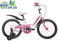 Велосипед 20 Avanti Princess