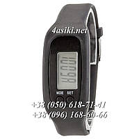 Часы Skmei 1207 Black