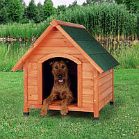Trixie  TX-39531 будка для собак  ( 77 × 82 × 88 см )