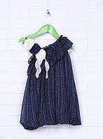 Платье Beggi р. 110