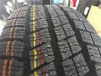 Легкогрузовые шины Paxaro (Continental), 225 70 R15c зима