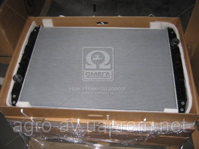Радиатор охлаждения (324170) DAF 95XF 96- (TEMPEST)