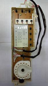 Модуль СМА Samsung, DC92-00598A
