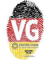 Глицерин (VG)