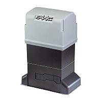 Автоматика для откатных ворот FAAC 746 ER  600 кг интенсивностью использования 70%