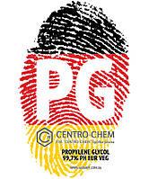 Пропиленгликоль (PG) 500мл