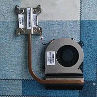 Система охлаждения для ноутбука Hp probook 4540s 4545s