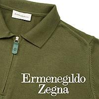 Джемпер мужской Ermenegildo Zegna, фото 1