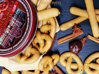 Смесь для изготовления печенья Пряник Баварский