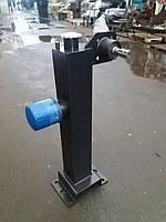 Гидробак насоса дозатора (ГОРу) МТЗ-80,МТЗ-82