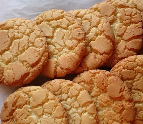 Смесь для печенья Американо ванильный. Смесь для американера.Смесь Американер.