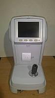 Авторефрактометр Rodenstock RX-900