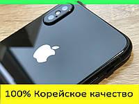 Копия  IPhone X С гарантией 12 мес мобильный телефон / смартфон / сенсорный  айфон /6s/5s/4s