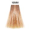 10Mm (очень-очень светлый блондин мокка мокка)  Стойкая крем-краска для волос Matrix Socolor.beauty,90ml