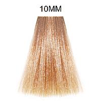 10Mm (очень-очень светлый блондин мокка мокка)  Стойкая крем-краска для волос Matrix Socolor.beauty,90ml, фото 1
