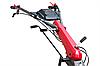 Мотоблок бензиновый  WEIMA WM1100С КМ ( 7 л.с, 2+1 скор., 4.00-10), фото 5