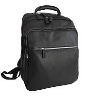 Большой кожаный рюкзак Katana 69511