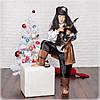 Костюм детский новогодний, карнавальный