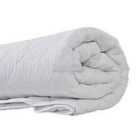 """Одеяло Come-for """"Квилт 2 в 1"""" 195х215 см"""